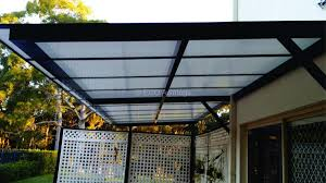 House Awning Design Malaysia Image Result For Cantilever Awnings Patio Detached Garage