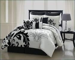 cal king bed comforter sets down selections homesfeed 19