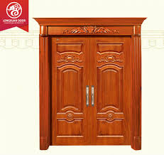 innovative wooden front gate designs main gate wooden door design basic wood gate design