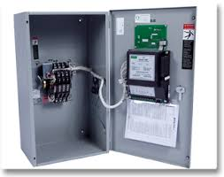 clarke generators transfer switches