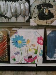 Small Picture 19 best Shopping for wall artdecor at HomeGoods images on