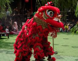 Chinese new year or spring festival 2021 falls on friday, february 12, 2021. Chinese New Year 2021 Singapore Family Friendly Events In Sg