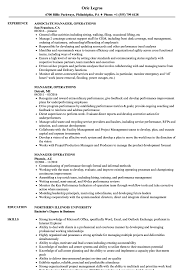 shidduch resume - amazing railroad conductor resume contemporary simple  resume