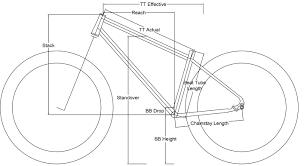 Fc holden wiring diagram