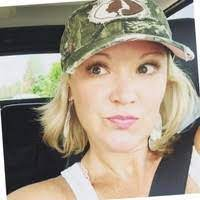 Brooke Hickman - Executive Consultant - Rodan + Fields Dermatologists |  LinkedIn