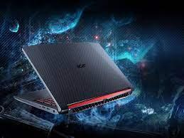 Top 5 laptop Core i7 cũ đáng mua nhất năm 2020