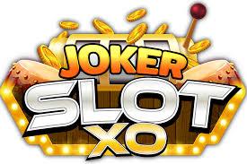 โปรแกรมแฮกสล็อตฟรี ที่ดีที่สุด 2020 JOKER SLOTXO ระบบใหม่ กำไร 100%