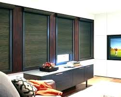 light blocking blinds. Blocking Light From Window Blinds Medium Size Of :