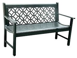 garden seat cushions garden bench cushions outdoor bench metal metro metal bench metal garden bench cushions