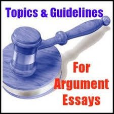 most argumentative essay topics essaymasters co uk  easy argumentative essay topics for college students