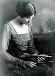 Viola Sonata (Rebecca Clarke) - Wikipedia