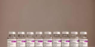 Fiocruz entrega mais vacinas que o previsto pela 3ª vez