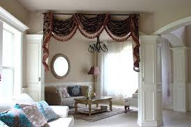 Living Room  Wonderful Farm Kitchen Curtains Curtain Valances For Living Room Valances Sale