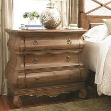 Pennsylvania House Bedroom Furniture Zin Home Blog Interior Design Inspirations
