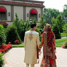 holding hands new jersey indian wedding venue the grove nj
