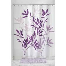 shower curtains for proportions 2000 x 2000