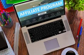 ultimate list of saas affiliate reseller programs craig cherlet ultimate list of saas affiliate reseller programs