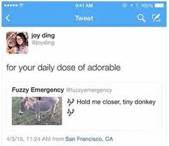 Quote Tweet Enchanting Twitter Tweaks 'quote Tweet' Feature To Add More Text CNET