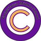 Image result for coopertown middle school