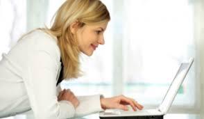 soaps com hiring writers soaps com hiring writers news soaps com soaps com hiring writers image