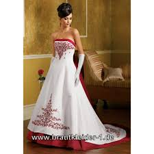 Brautkleid Augustina