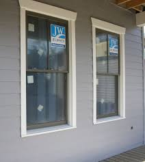 picture windows exterior. Brilliant Windows Exterior Window Trim Ideas More Inside Picture Windows Exterior
