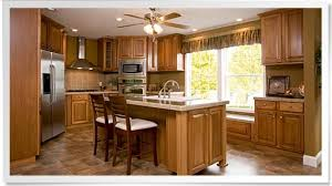 mobile homes kitchen designs awe inspiring mobile homes kitchen