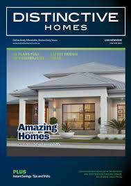 choose affordable home. Online Brochure Choose Affordable Home