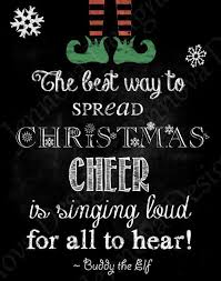 Song Quotes 2017 Simple Best 48 Christmas Quotes Ideas On Pinterest Christmas Quotes