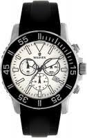 <b>WAINER</b> WA.12000-D – купить наручные <b>часы</b>, сравнение цен ...