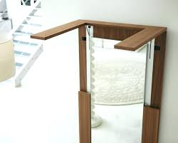 wall mounted fold out table fold down table wall mounted fold down dining table wall mounted folding dining room table best fold down table image result for