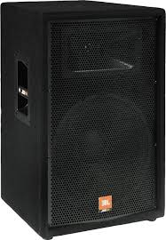 jbl sound system price list. list: $419.00 #jrx115. jbl sound at an affordable price the jrx115 15\ jbl system list