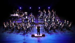Berdasarkan nada yang dihasilkannya, alat musik dibedakan menjadi 3 macam, yaitu alat musik melodis, alat musik harmonis, dan alat musik ritmis. Pengertian Musik Ansambel Dan Jenis Jenis Alat Musik Ansambel Terlengkap Pelajaran Sekolah Online