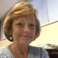 Brenda Dangler - Family Nurse Practitioner - Cummins Live Well ...