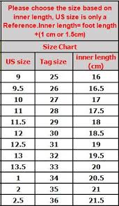 Toddler Girls Chinese Style Shoes Kids Fashion Casual