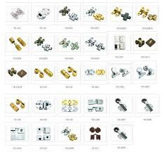 types of hinges. kitchen cabinet hinge types ideas home interior exterior of hinges y