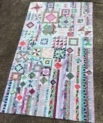 Jaffa quilts: Gypsy Wife Section 9 & Gypsy Wife Section 9 Adamdwight.com