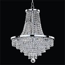 unique 30 elegant crystal chandelier square light and lighting 2018 for small chandelier