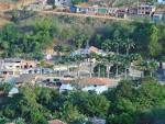 imagem de Bugre Minas Gerais n-5