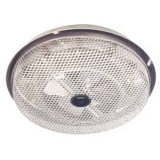 Broan Heater Light Fan Broan Surface Mountain Ceiling Heater 154 Bath Fans