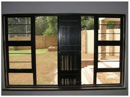 aluminium sliding doors durban photos
