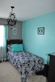 Bedroom Teal Black And White Bedroom Blue And White Bedroom Colors Blue And Black Bedroom Ideas Pinterest