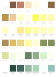Behr Paint Colors Chart Home Depot Paint Color Chart Royalsportsclub Website