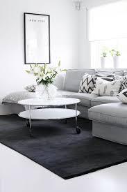 furniture grey sofa living room ideas dark. best 25 dark grey couches ideas on pinterest couch rooms and gray decor furniture sofa living room