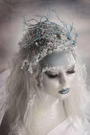 ideas 2017 great fairy makeup