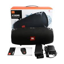 portable bluetooth subwoofer. xtreme portable bluetooth subwoofer wireless mega bass dbb 3d music speakers with fabric surface splash resistant p