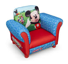 chair childrens recliner chair toddler foam chair little kid chairs toddler table chair kids sofa chair kids foam chair children s comfy
