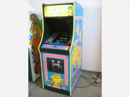 Arcade Vending Machines Fascinating Arcade Game Room Collectables Coinop Vending Machines
