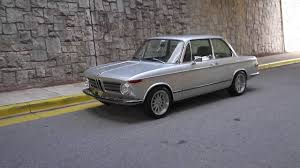 Coupe Series 2002 bmw for sale : 1971 BMW 2002 for sale - YouTube