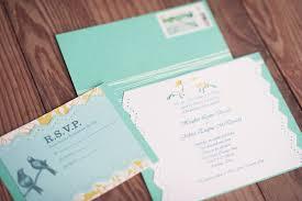 diy invitations supplies card stock, bird punch, edge punch Kraft Paper Cardstock Wedding Invitations diy invitations supplies card stock, bird punch, edge punch, silver thread, kraft cardstock wedding invitations